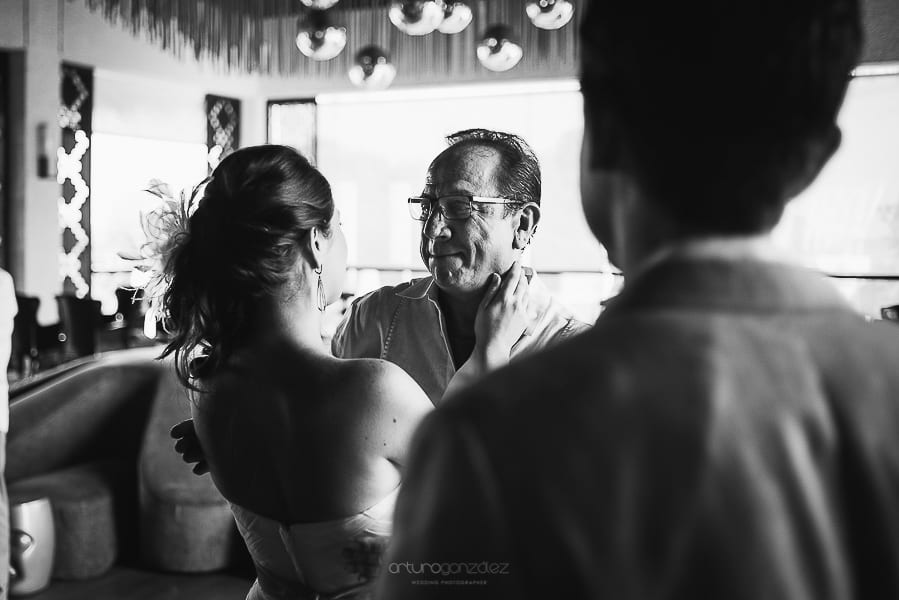 paradisus-resort-wedding-photos-playa-del-carmen-025