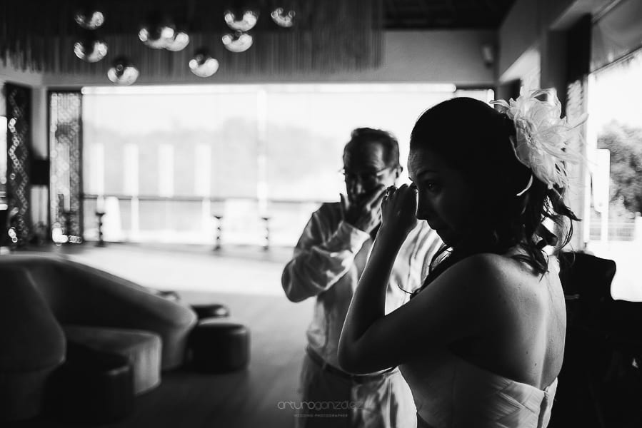 paradisus-resort-wedding-photos-playa-del-carmen-026