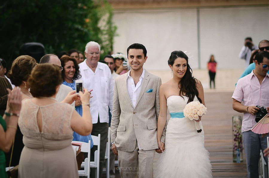 paradisus-resort-wedding-photos-playa-del-carmen-028