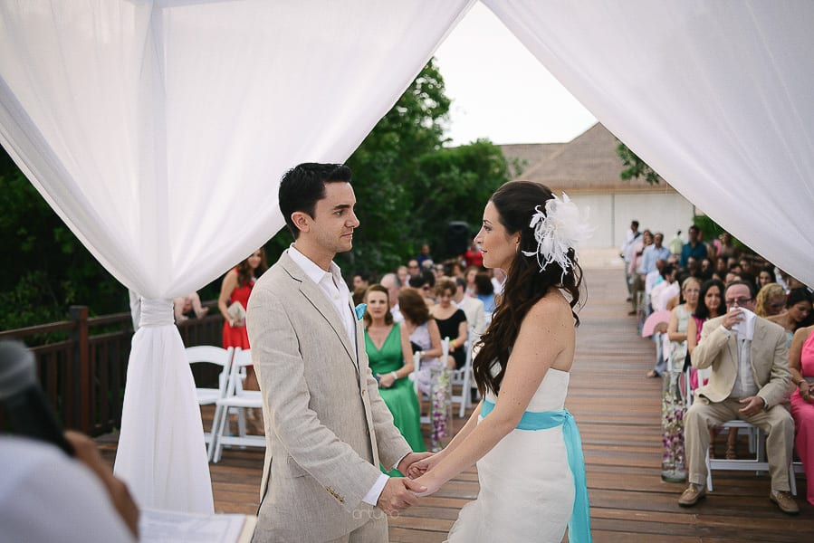paradisus-resort-wedding-photos-playa-del-carmen-029