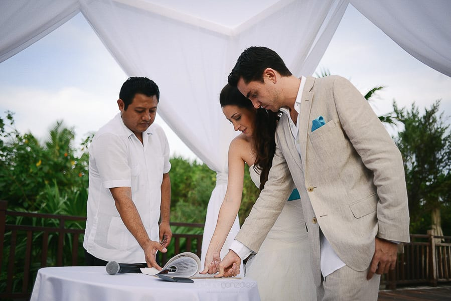 paradisus-resort-wedding-photos-playa-del-carmen-031