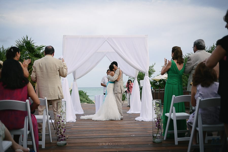 paradisus-resort-wedding-photos-playa-del-carmen-032