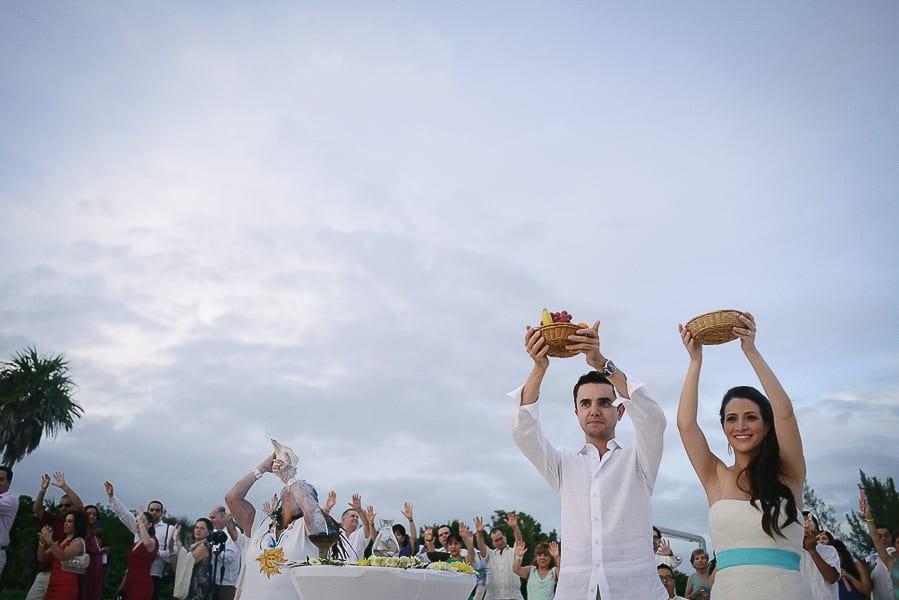 paradisus-resort-wedding-photos-playa-del-carmen-038