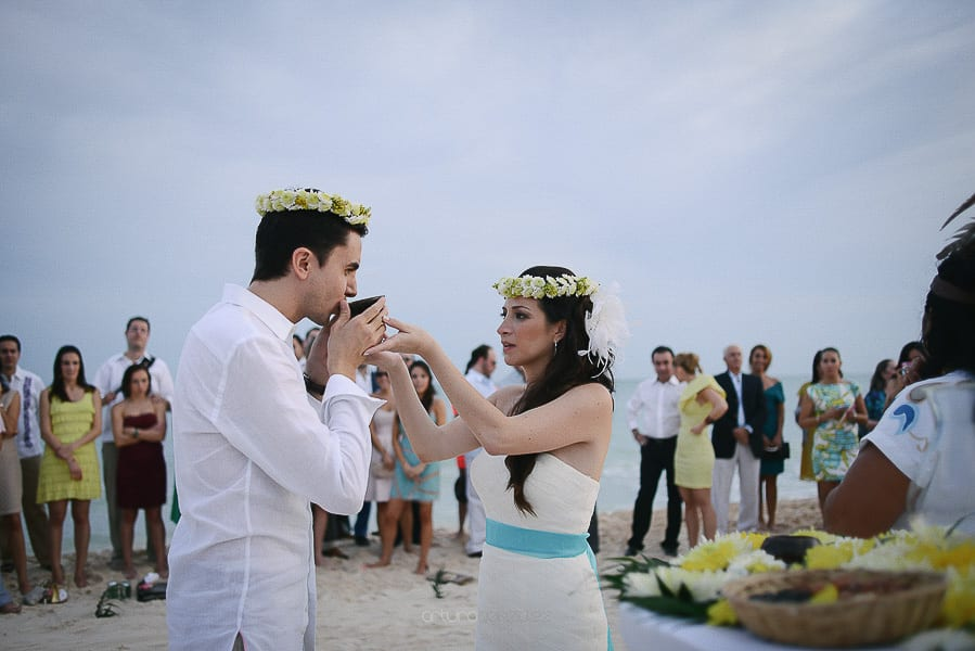 paradisus-resort-wedding-photos-playa-del-carmen-040
