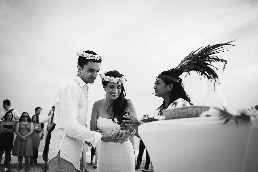 paradisus-resort-wedding-photos-playa-del-carmen-041