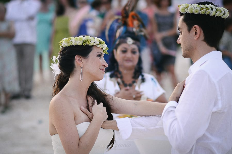 paradisus-resort-wedding-photos-playa-del-carmen-042