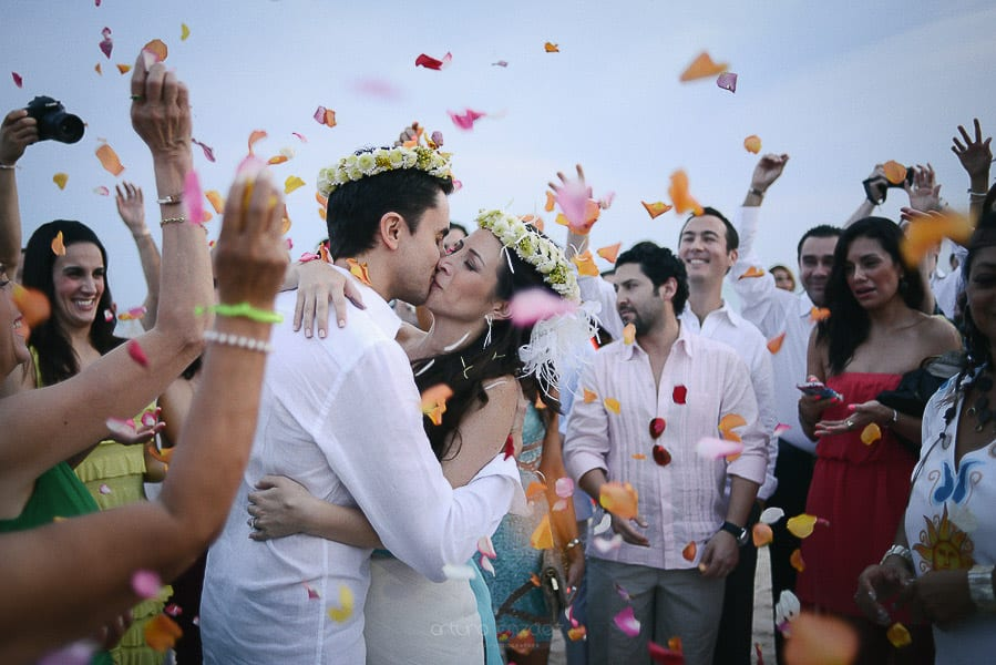 paradisus-resort-wedding-photos-playa-del-carmen-043