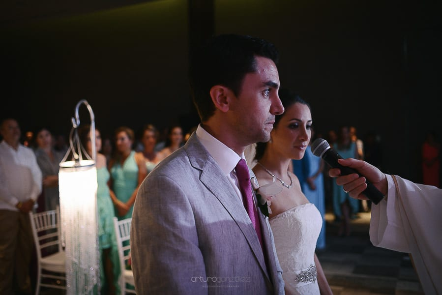 paradisus-resort-wedding-photos-playa-del-carmen-062