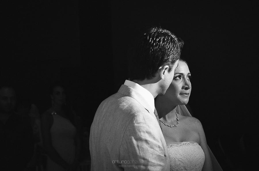 paradisus-resort-wedding-photos-playa-del-carmen-068