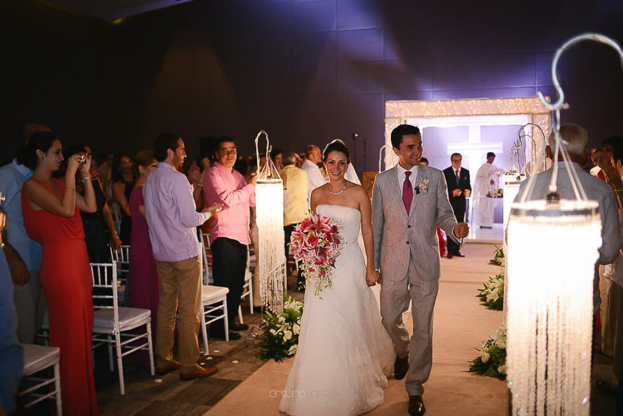 paradisus-resort-wedding-photos-playa-del-carmen-070
