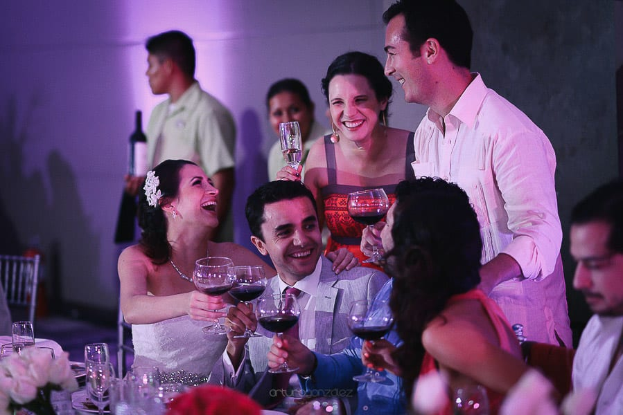 paradisus-resort-wedding-photos-playa-del-carmen-074