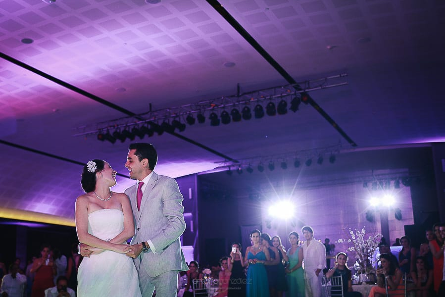 paradisus-resort-wedding-photos-playa-del-carmen-075