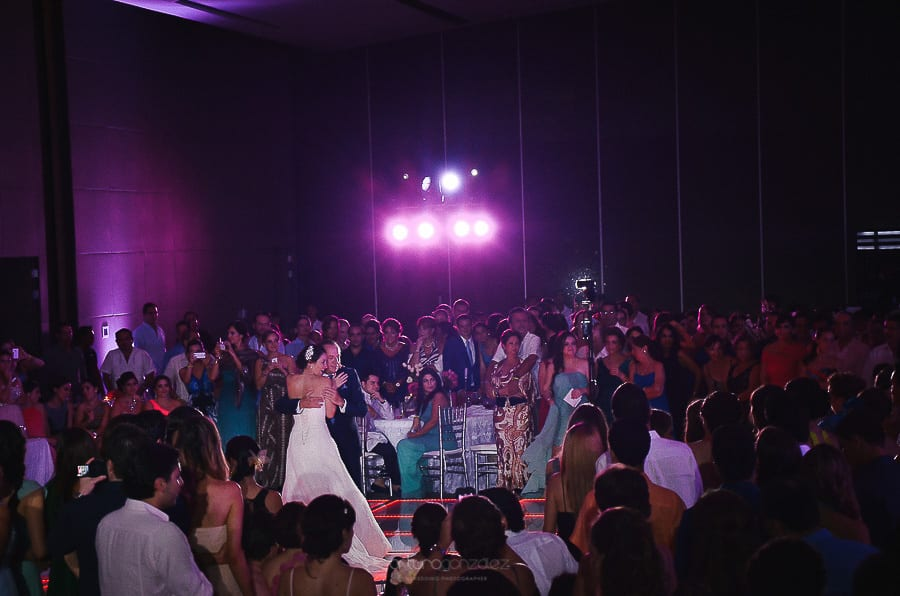 paradisus-resort-wedding-photos-playa-del-carmen-080