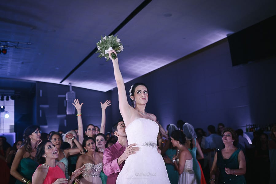 paradisus-resort-wedding-photos-playa-del-carmen-085