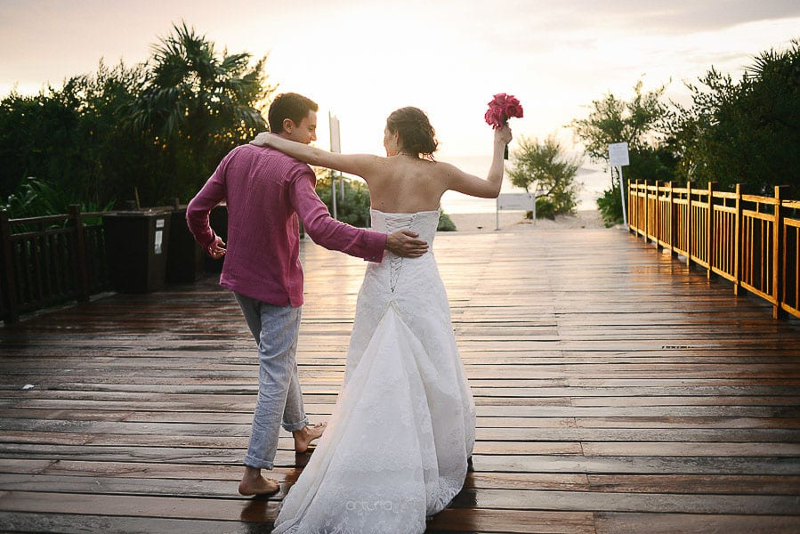 paradisus-resort-wedding-photos-playa-del-carmen-094