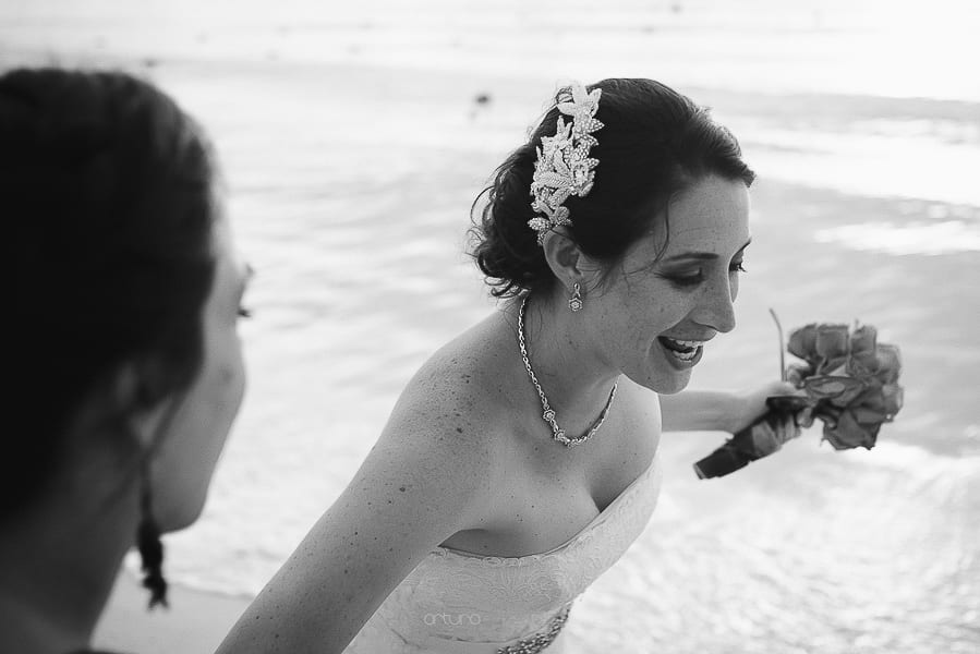 paradisus-resort-wedding-photos-playa-del-carmen-096