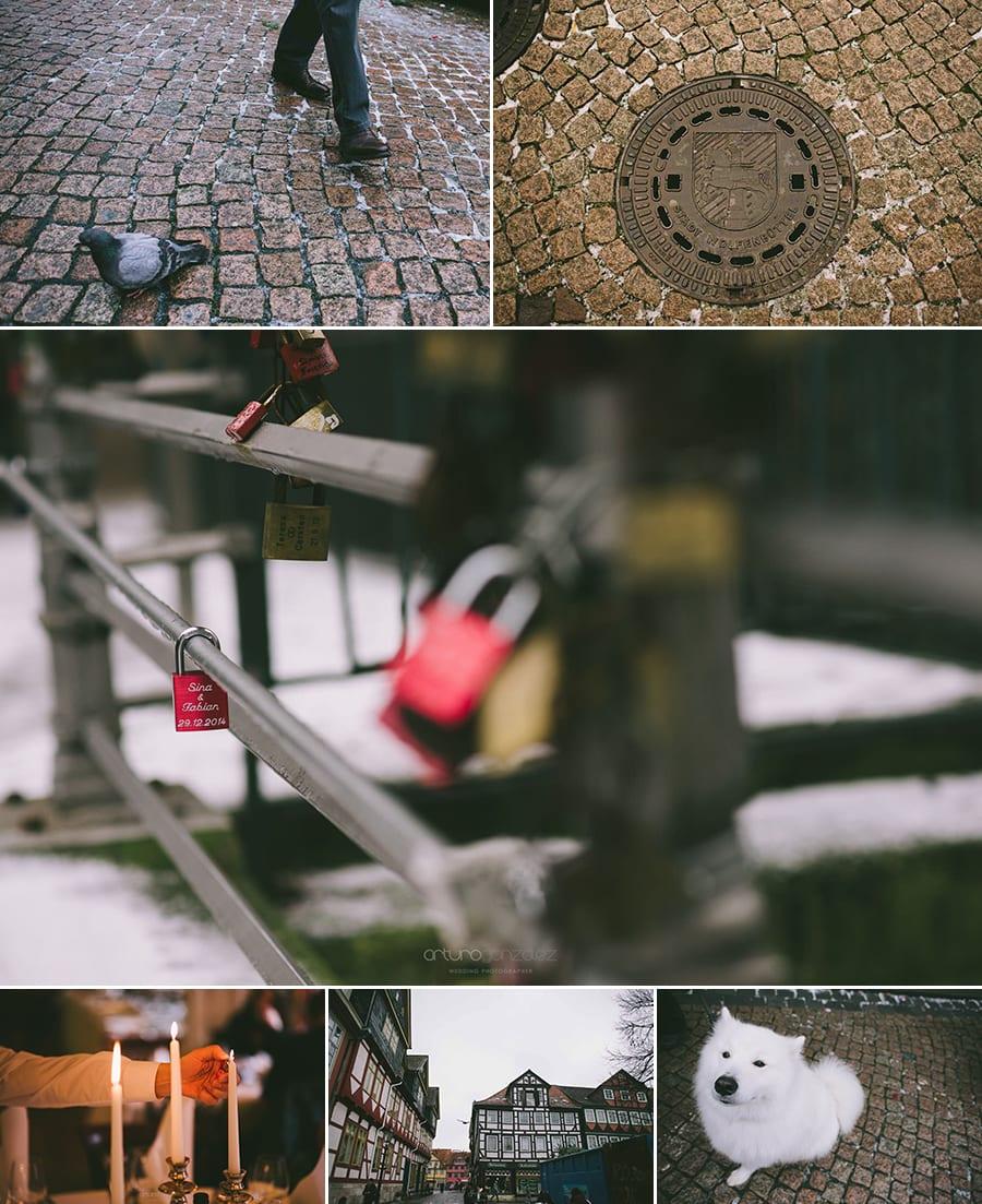 Blog-Collage-1438015908047