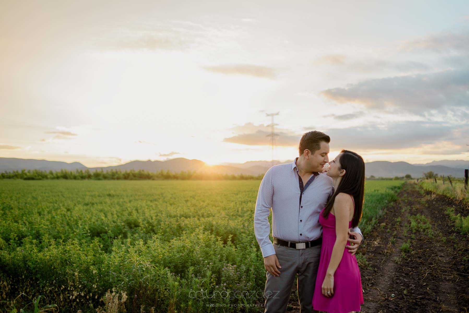 fotografia-de-bodas-en-chihuahua-1