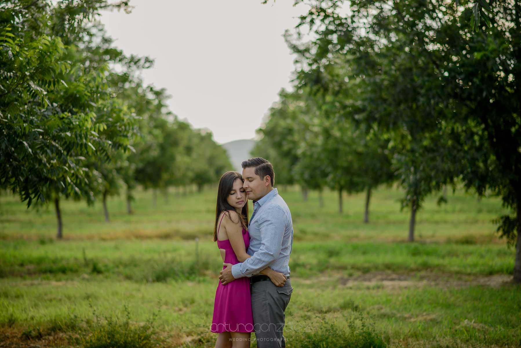 fotografia-de-bodas-en-chihuahua-11