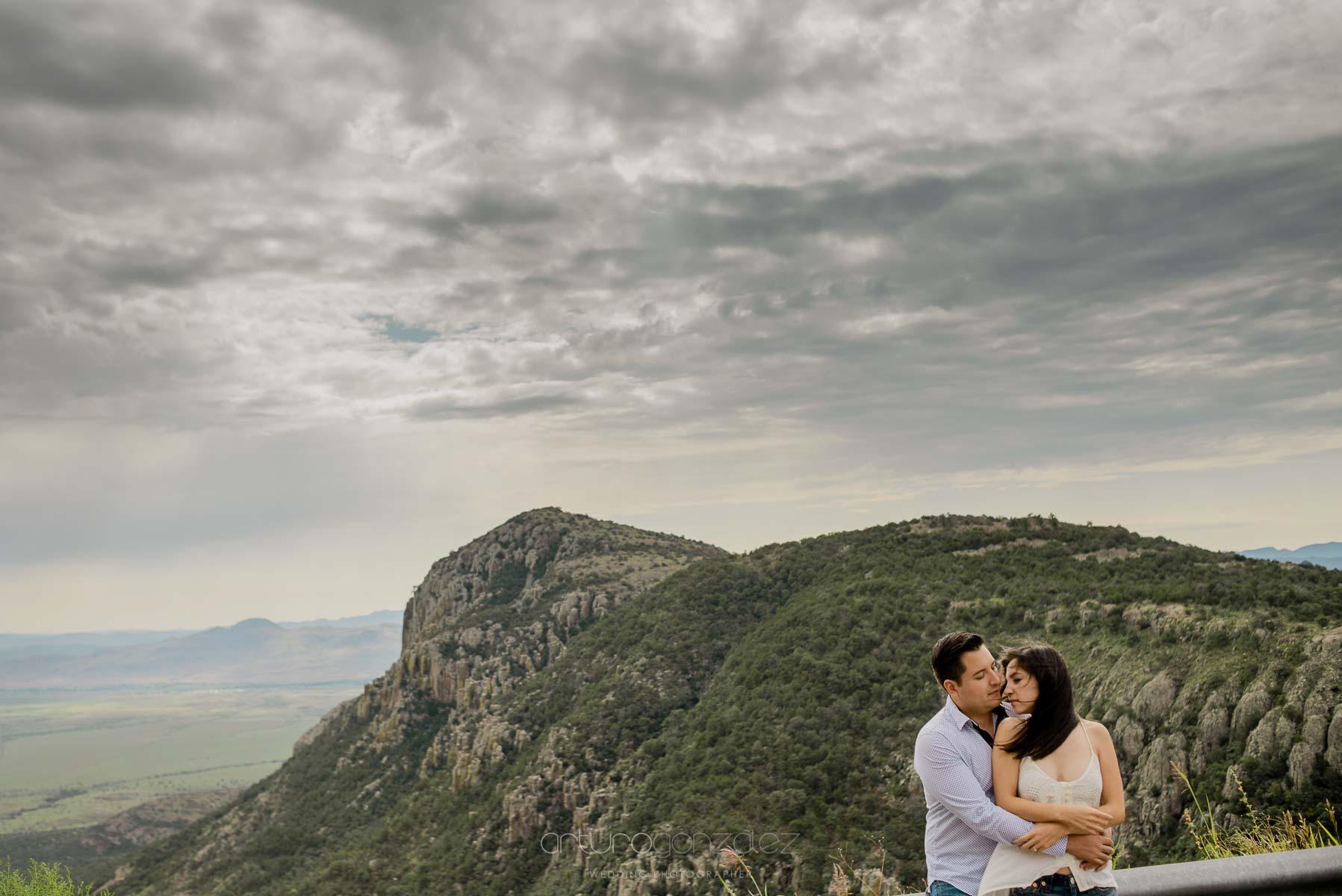 fotografia-de-bodas-en-chihuahua-12