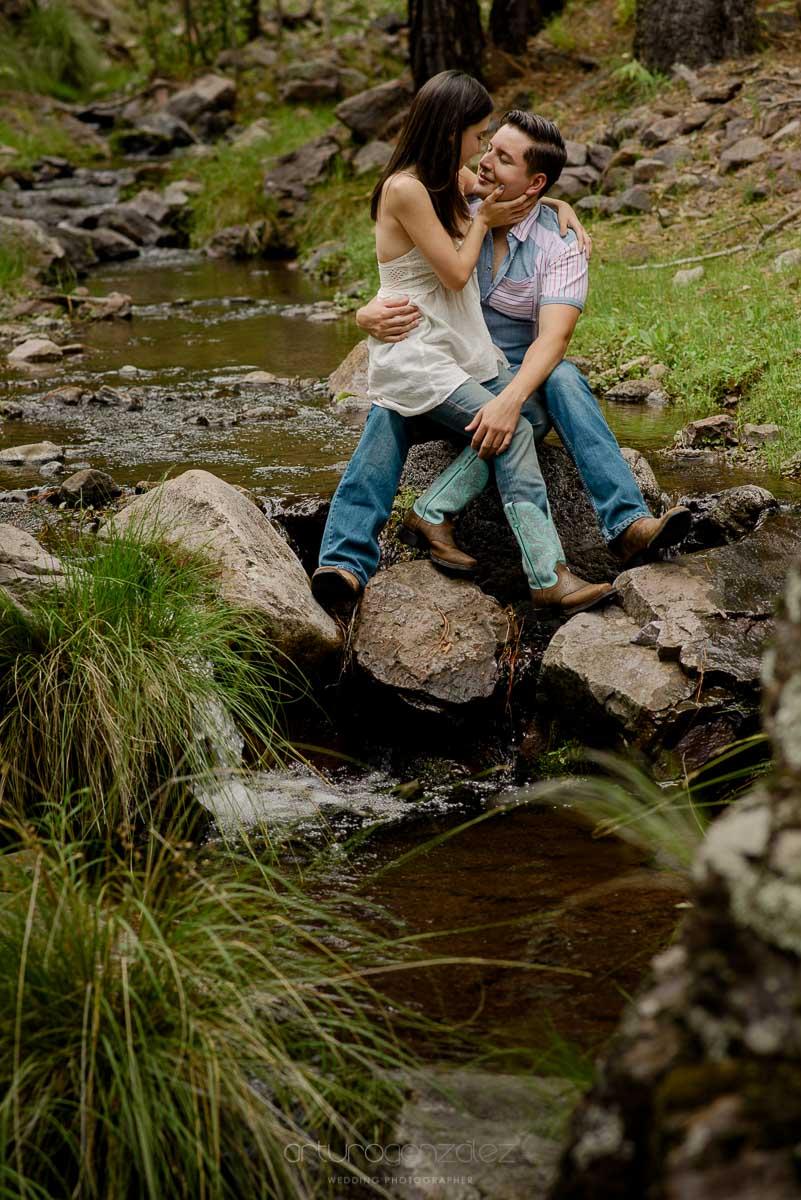 fotografia-de-bodas-en-chihuahua-14