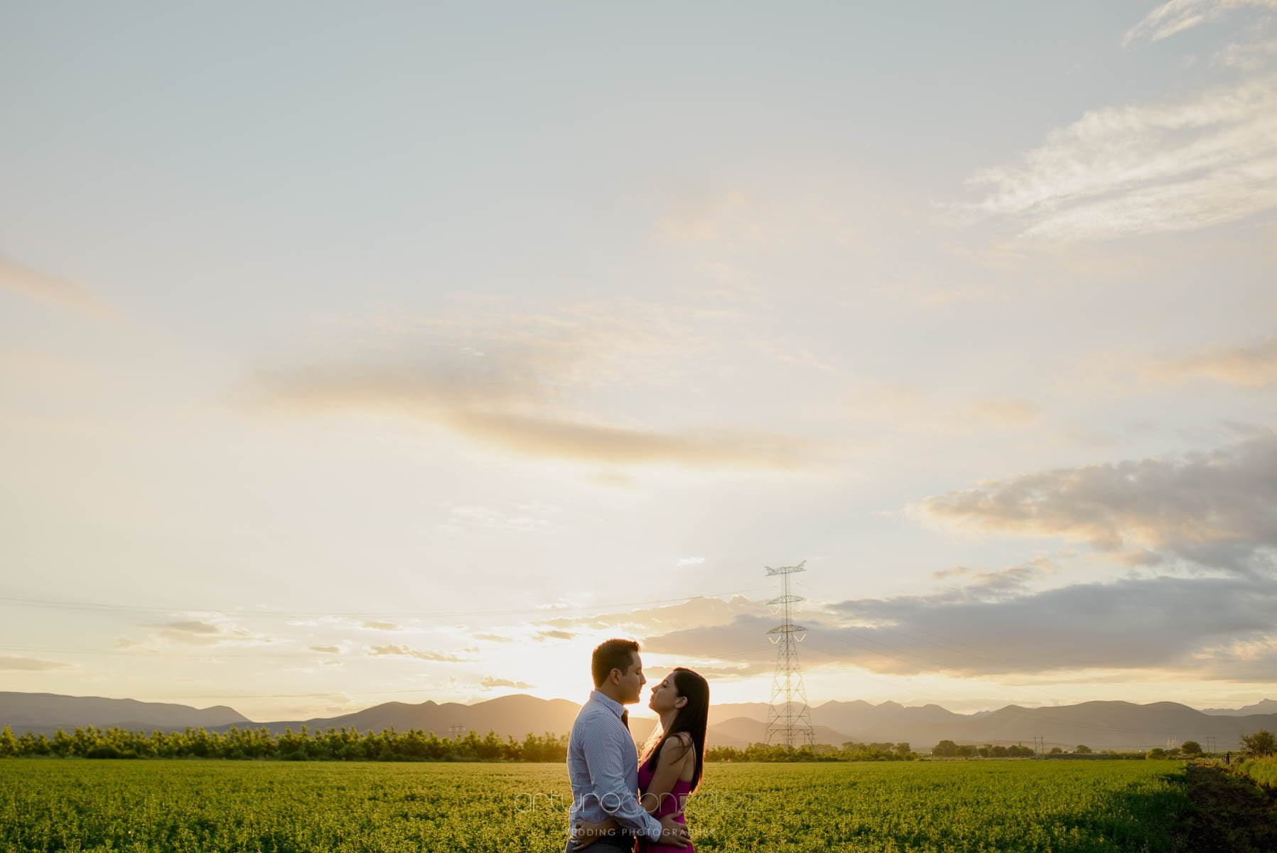 fotografia-de-bodas-en-chihuahua-2