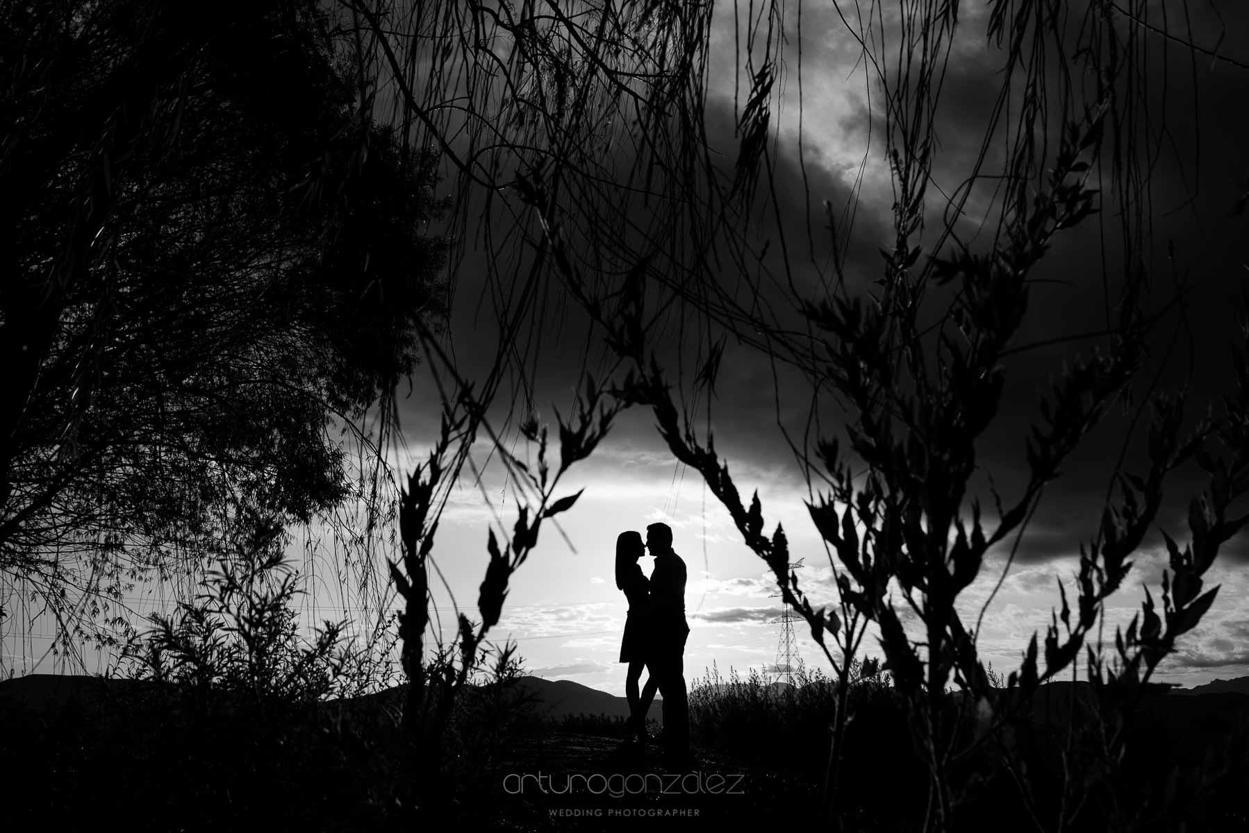 fotografia-de-bodas-en-chihuahua-7