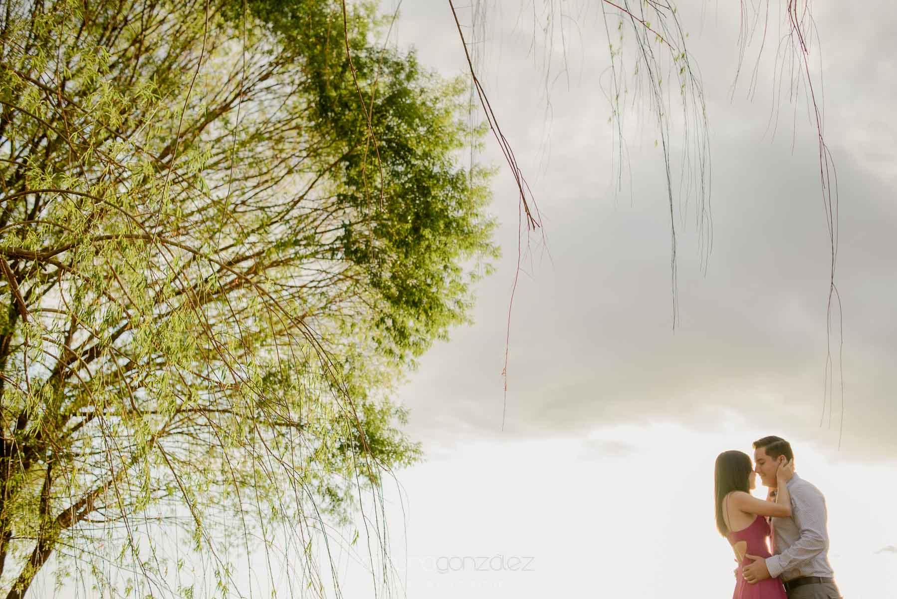 fotografia-de-bodas-en-chihuahua-8