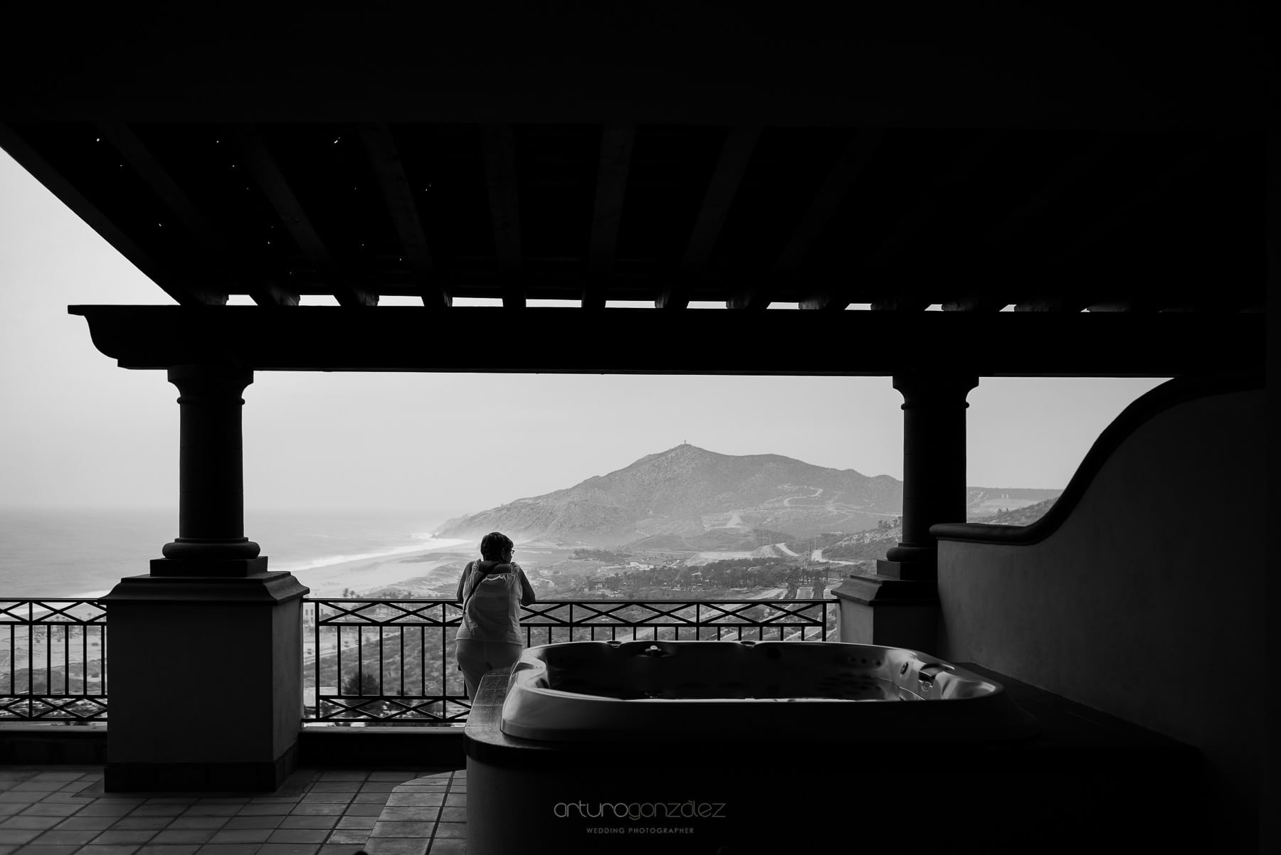 wedding-photos-pueblo-bonito-sunset-beach-4544