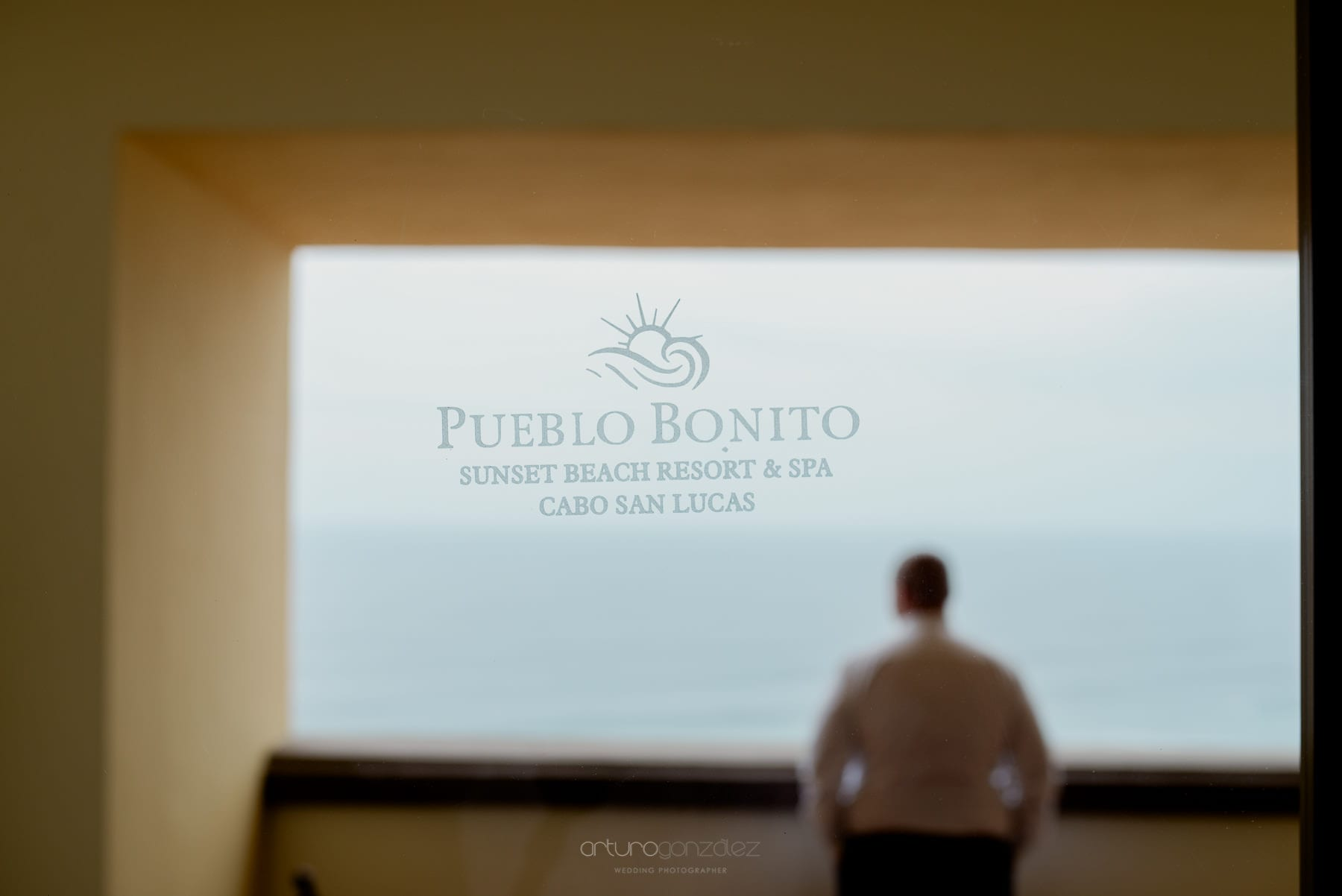wedding-photos-pueblo-bonito-sunset-beach-4563