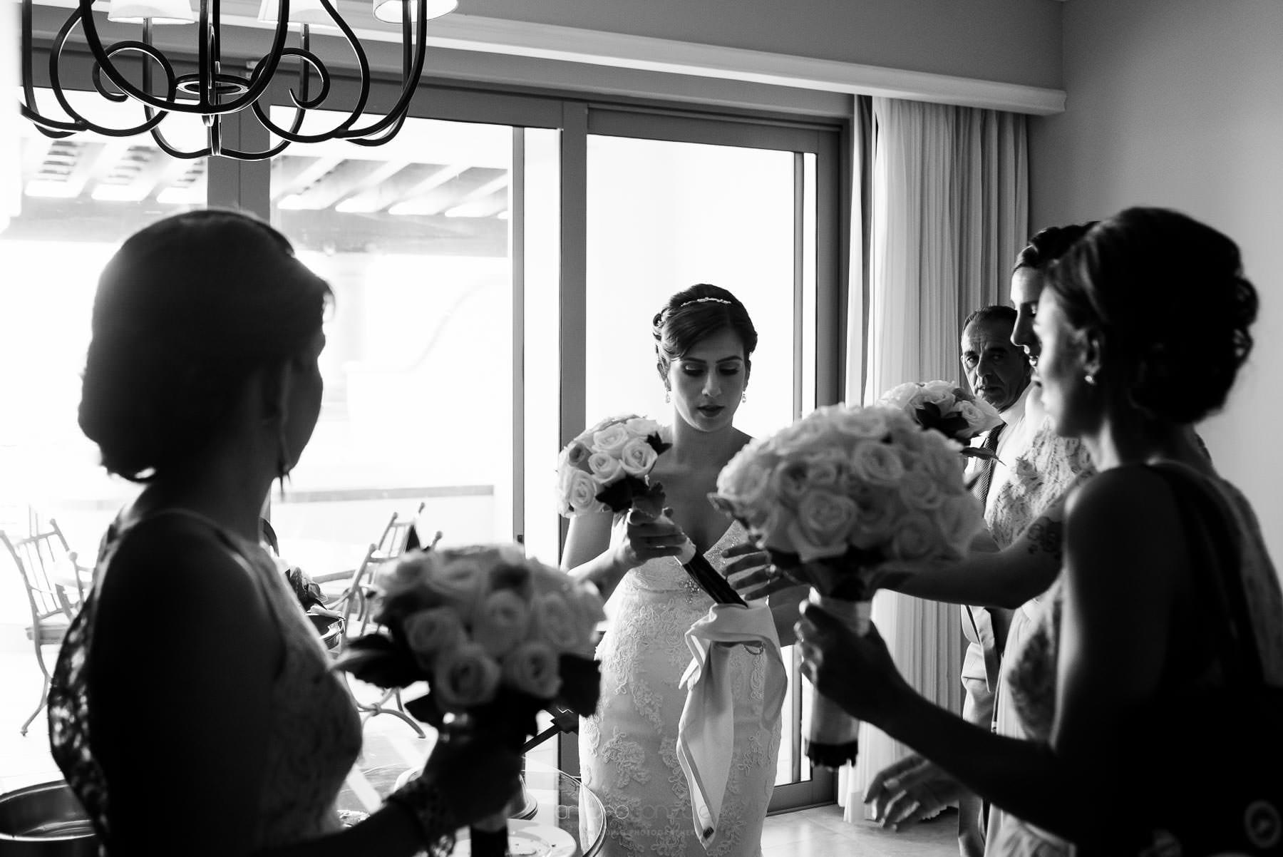 wedding-photos-pueblo-bonito-sunset-beach-4574