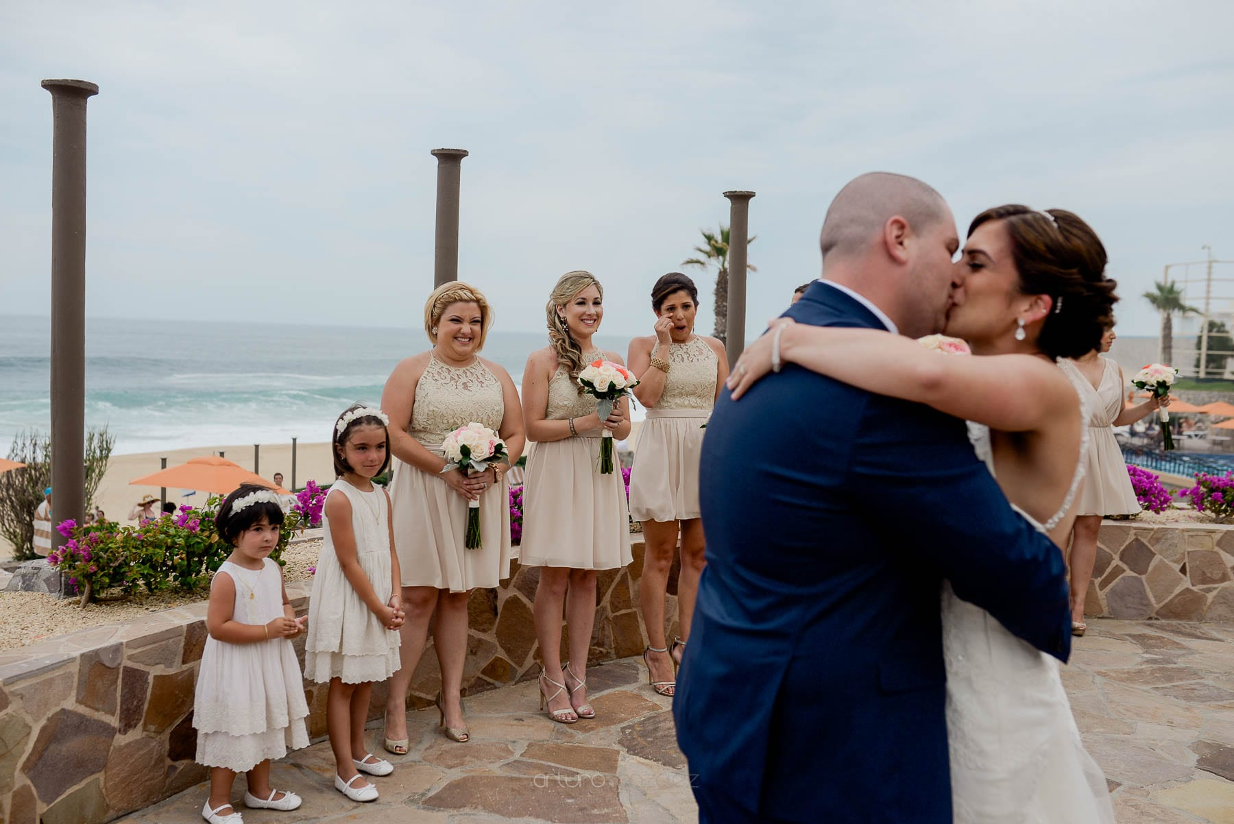 wedding-photos-pueblo-bonito-sunset-beach-4577