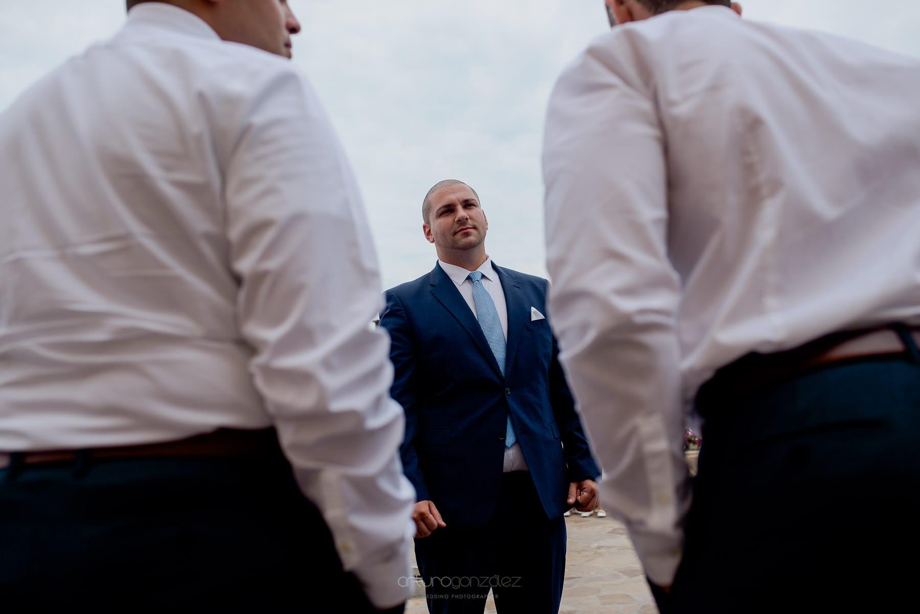 wedding-photos-pueblo-bonito-sunset-beach-4579