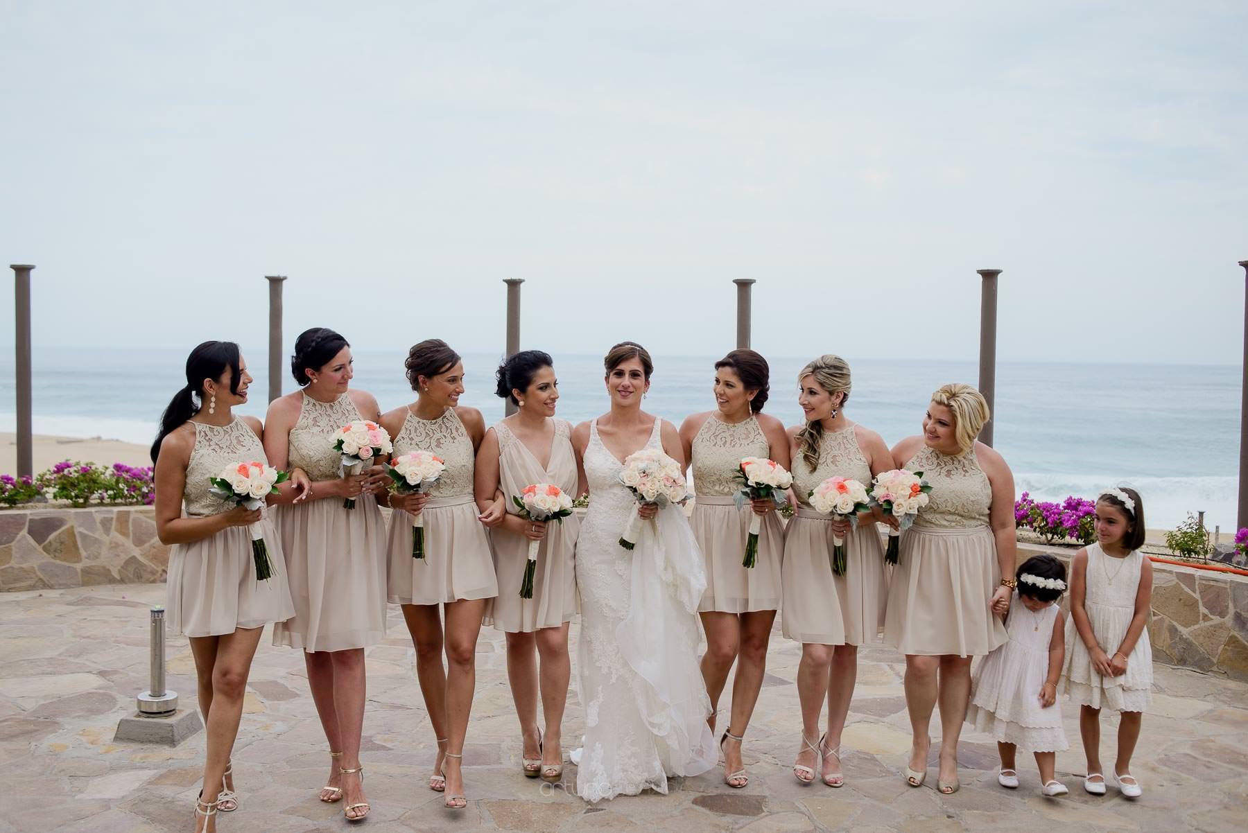 wedding-photos-pueblo-bonito-sunset-beach-4580