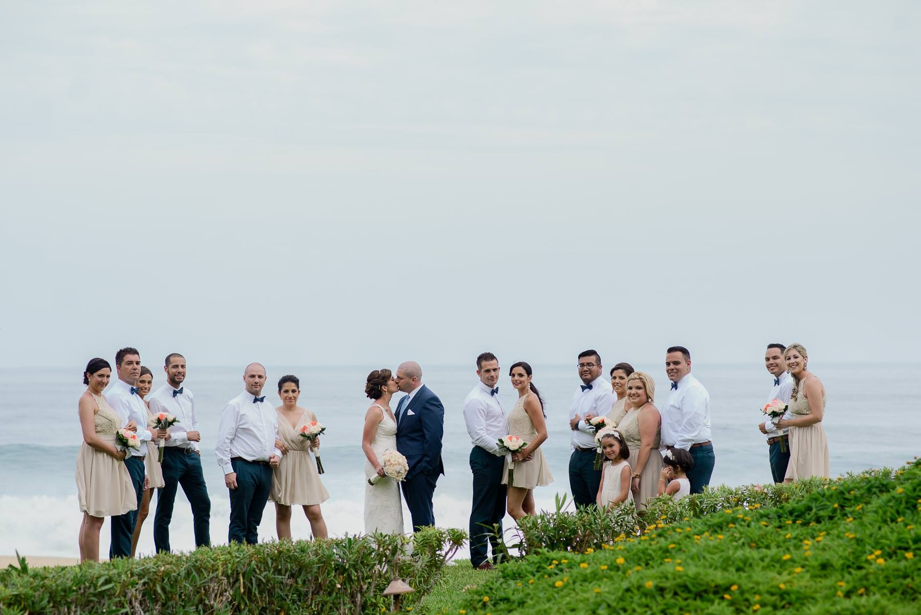 wedding-photos-pueblo-bonito-sunset-beach-4582