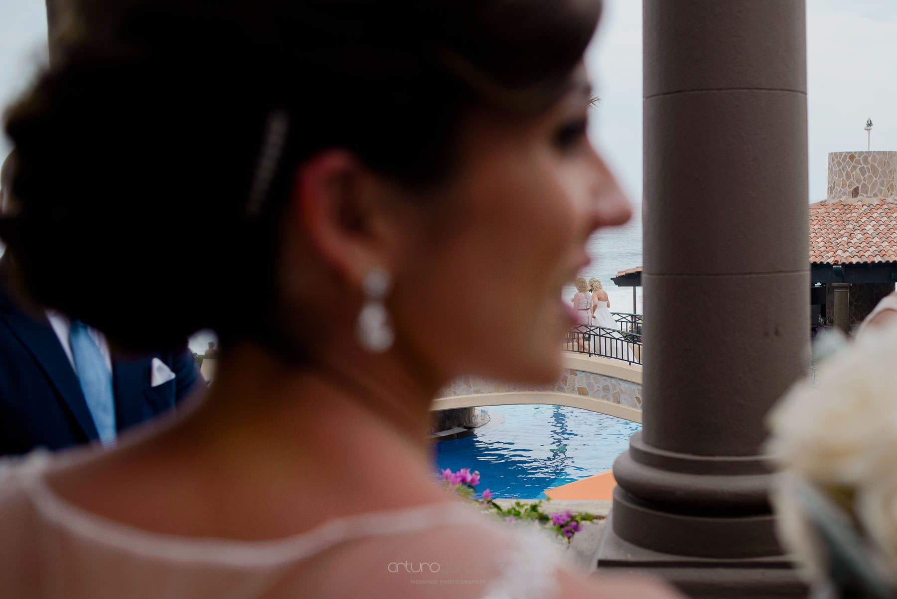 wedding-photos-pueblo-bonito-sunset-beach-4584
