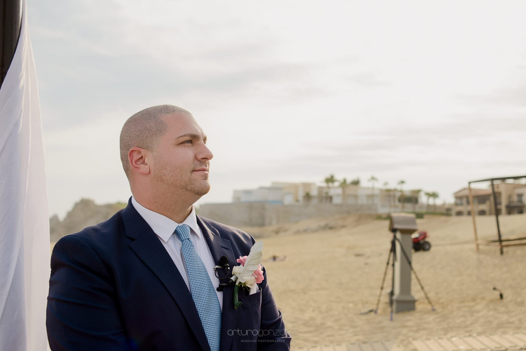 wedding-photos-pueblo-bonito-sunset-beach-4607