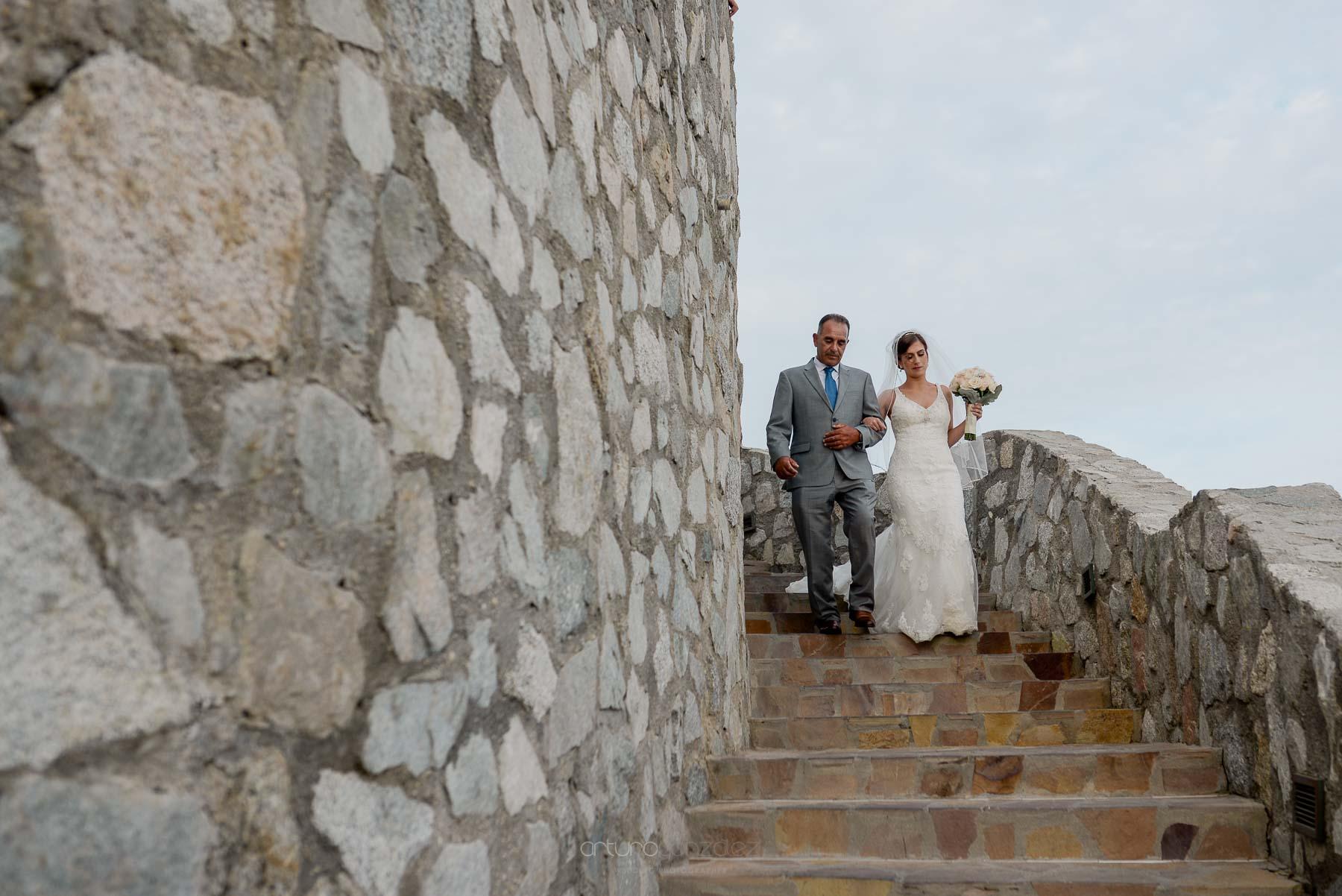 wedding-photos-pueblo-bonito-sunset-beach-4608