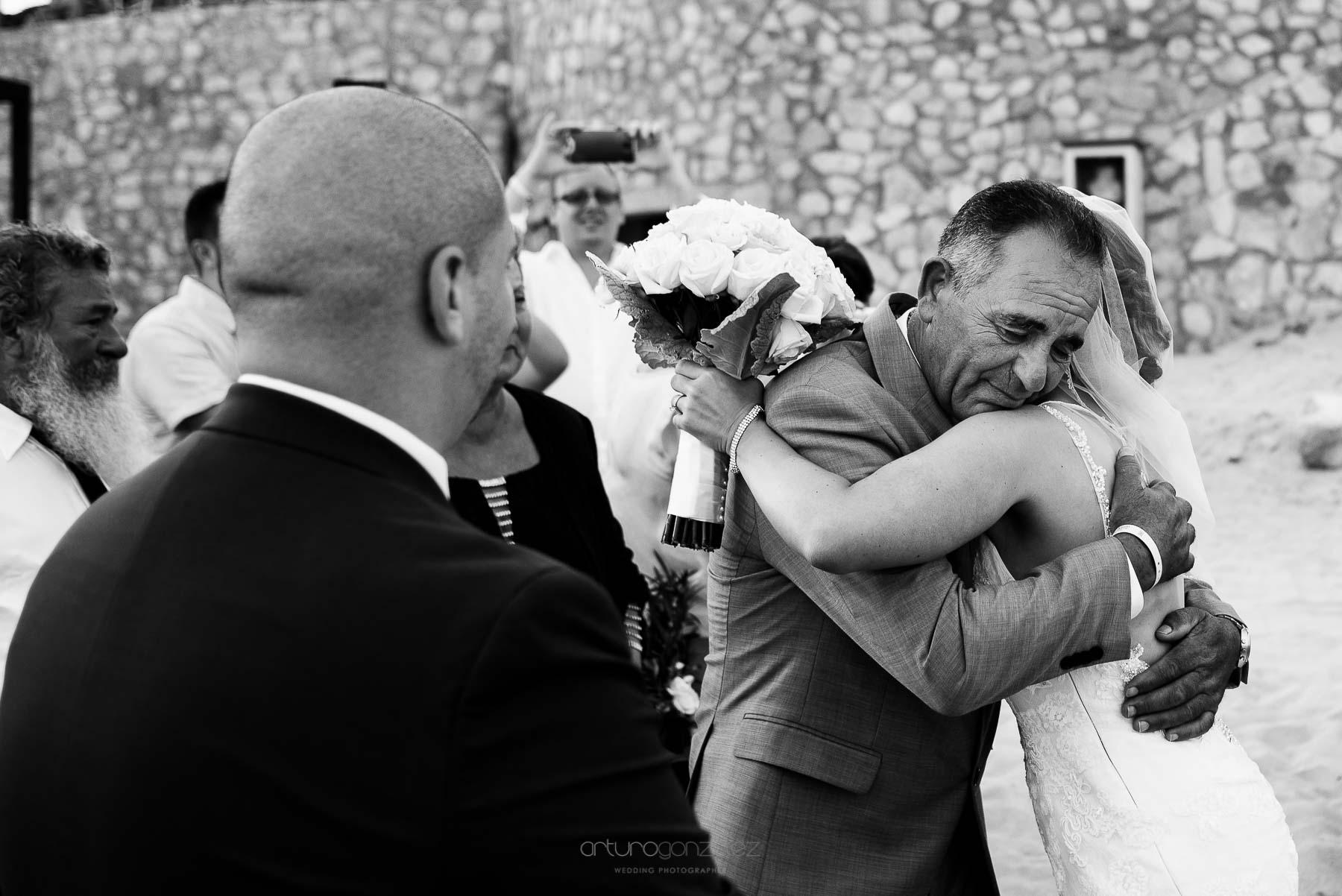 wedding-photos-pueblo-bonito-sunset-beach-4609