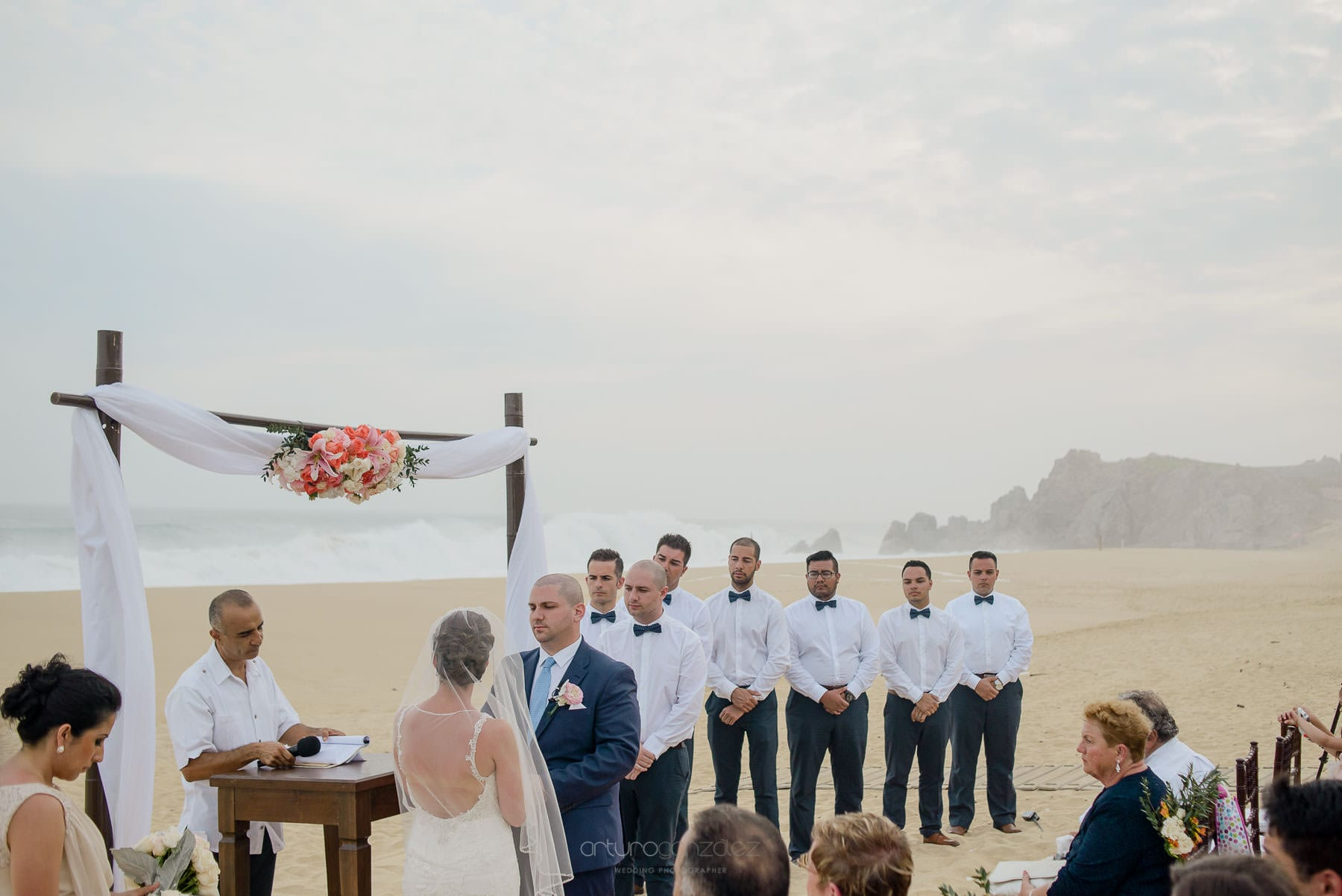 wedding-photos-pueblo-bonito-sunset-beach-4610
