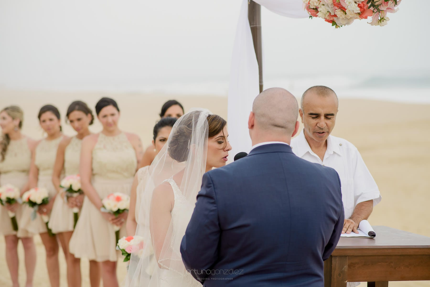 wedding-photos-pueblo-bonito-sunset-beach-4611