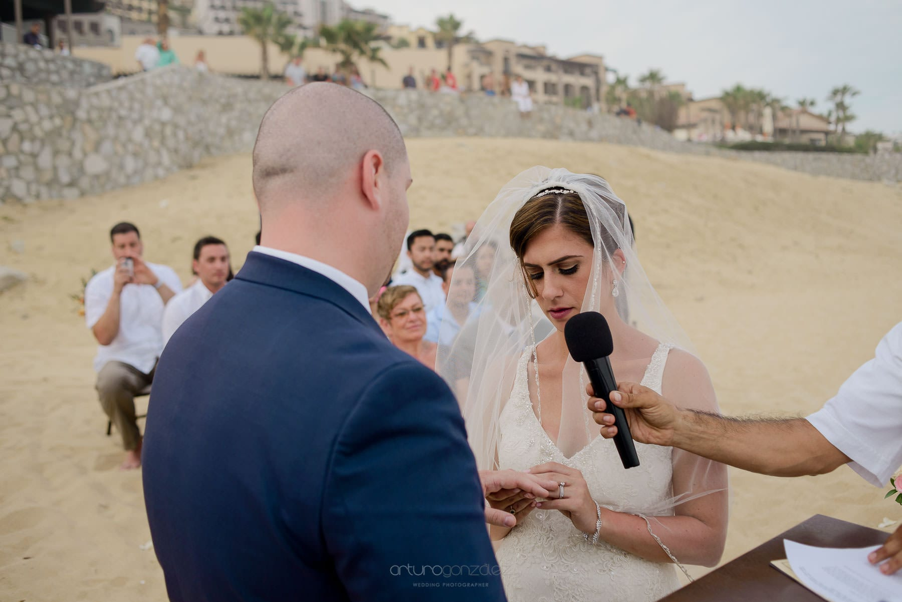 wedding-photos-pueblo-bonito-sunset-beach-4612