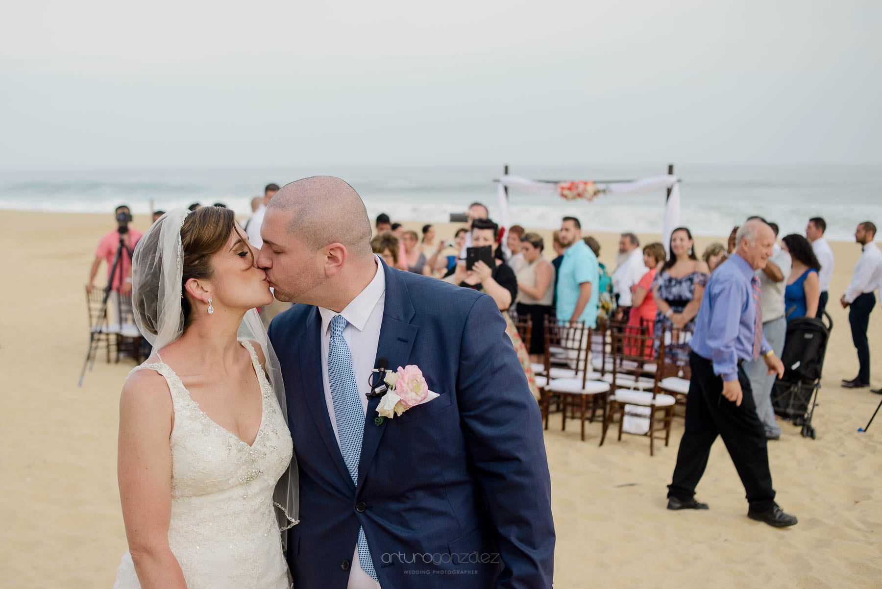 wedding-photos-pueblo-bonito-sunset-beach-4614