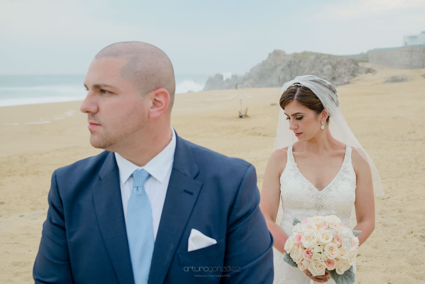 wedding-photos-pueblo-bonito-sunset-beach-4618