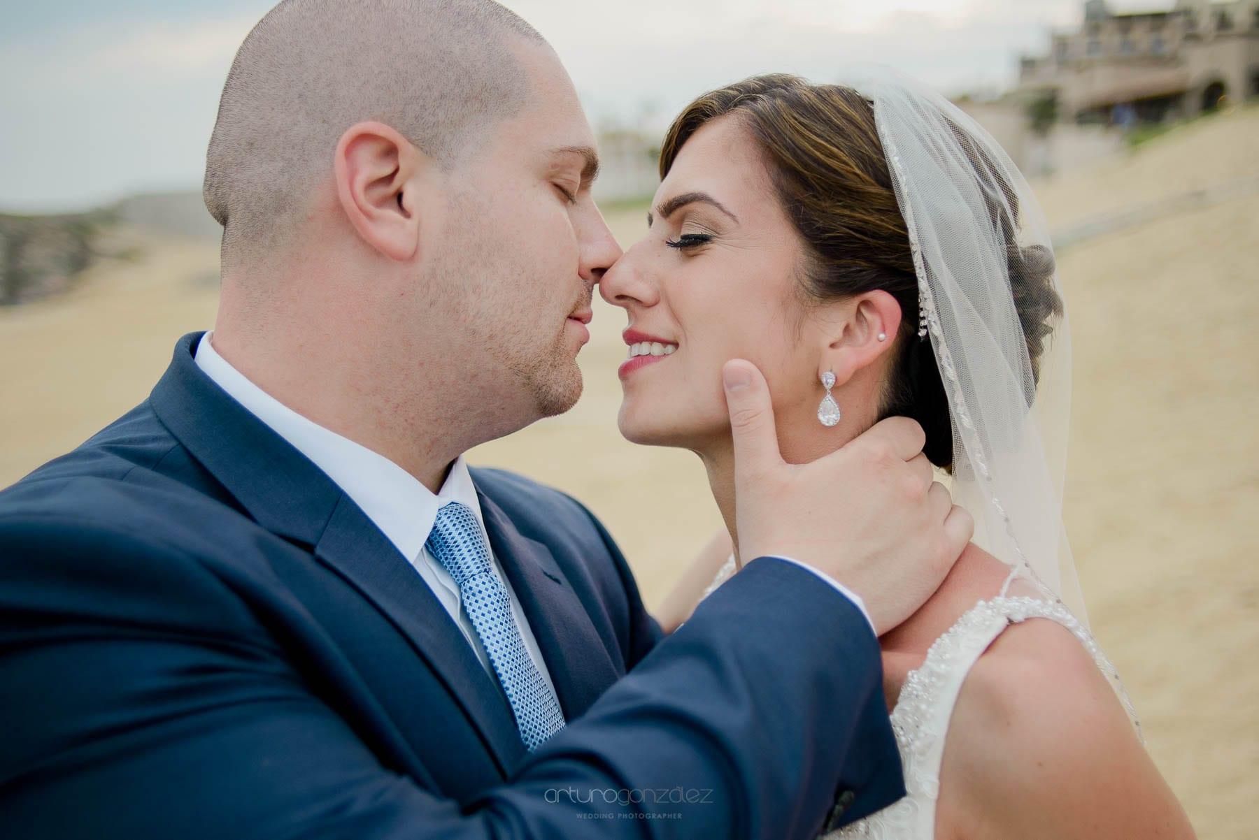 wedding-photos-pueblo-bonito-sunset-beach-4619
