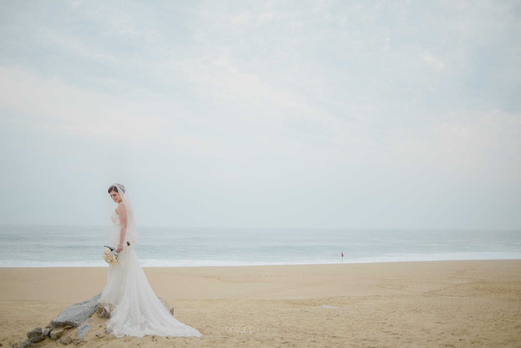 wedding-photos-pueblo-bonito-sunset-beach-4621