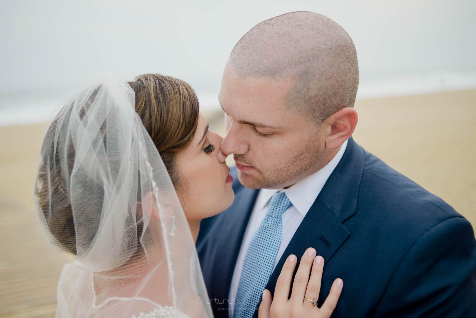 wedding-photos-pueblo-bonito-sunset-beach-4623