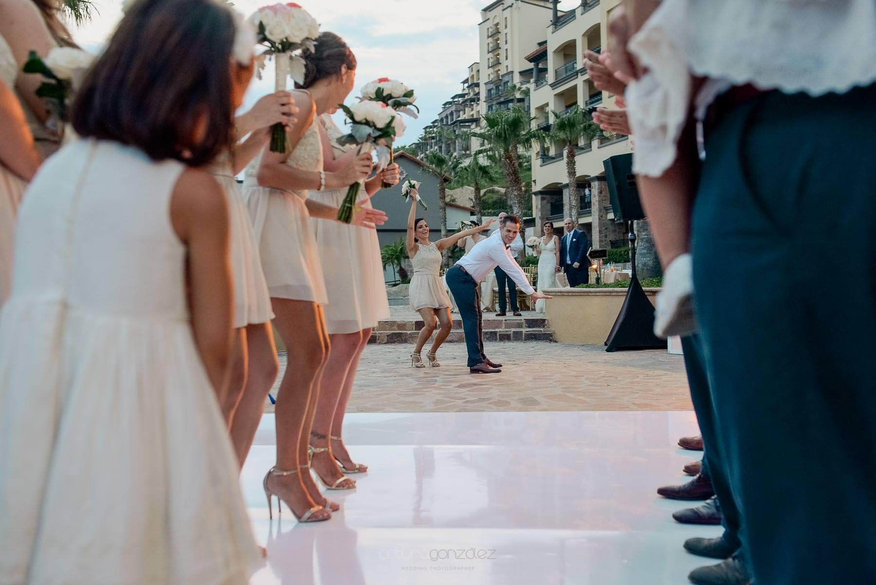 wedding-photos-pueblo-bonito-sunset-beach-4626