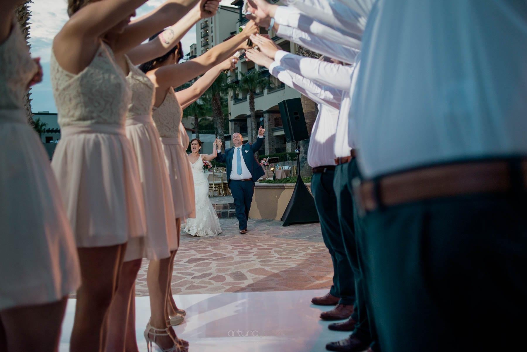 wedding-photos-pueblo-bonito-sunset-beach-4627
