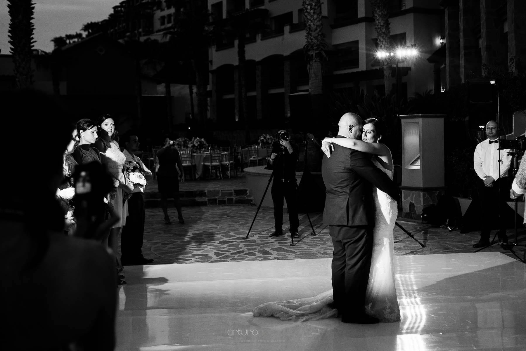 wedding-photos-pueblo-bonito-sunset-beach-4628